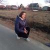 Александра Маслобойщи, 26, г.Клин