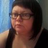 Екатерина, 35, г.Зеленоборский