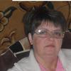 Наталья, 55, г.Иркутск