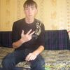 Рафик))), 22, г.Кутулик