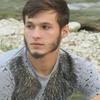 MoLoDoY, 26, г.Сертолово