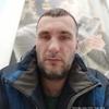 Вячеслав, 36, г.Саяногорск