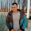Роман, 26, г.Краснодар