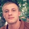 александр, 26, г.Навашино