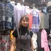 Светлана, 36, г.Выборг