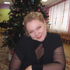 Anuta, 41, г.Черный Яр