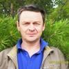 Евгений, 57, г.Яровое