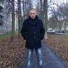 Алексей, 43, г.Красноармейск
