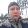 Андрей, 49, г.Лахденпохья