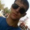 Юрий, 24, г.Горно-Алтайск