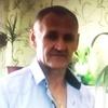 Стас, 63, г.Пенза