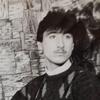 Руслан, 32, г.Владивосток