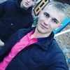 Александр, 20, г.Балашиха