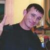 сергей, 37, г.Березовый