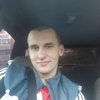 александр, 31, г.Себеж