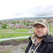 Беслан 40 Ростов-на-Дону