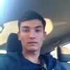 Булат, 23, г.Воскресенск