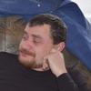 Роберт, 37, г.Елабуга