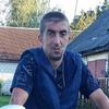 Юрий Пузанков, 33, г.Бытошь