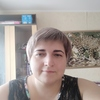 Илона Иванцова, 38, г.Калининград