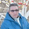 Алексей, 67, г.Новосибирск