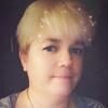 Тоня, 42, г.Лысково