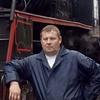 Николай, 43, г.Суоярви