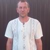 Григорий, 42, г.Кореновск