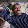 Геннадий, 48, г.Протвино