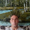 Айдар, 42, г.Белорецк