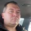 Константин, 45, г.Усть-Илимск
