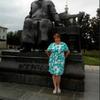 Дарья, 47, г.Змиевка