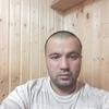 амир, 37, г.Пыть-Ях