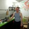 Сергей, 50, г.Исилькуль