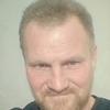 Евгений, 50, г.Ессентуки
