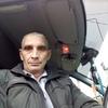 Табрис, 44, г.Новошешминск