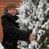 Анна, 31, г.Астрахань