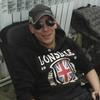 Руслан лысый, 42, г.Михнево