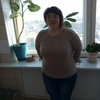 Лариса, 42, г.Нижний Новгород
