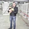 Роман, 36, г.Железногорск