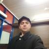 Дмитрий, 44, г.Сертолово