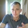 егор, 29, г.Уфа