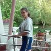 Ксения, 17, г.Новотроицк
