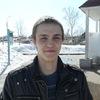 Сергей, 31, г.Заволжье