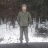 серенький, 35, г.Старбеево