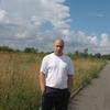 Aртем, 29, г.Александровское (Томская обл.)