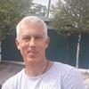 Евгений, 44, г.Партизанск