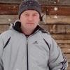 Андрей, 43, г.Жешарт