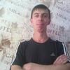 Сергей, 34, г.Златоуст