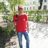 Алексей, 43, г.Благовещенск (Амурская обл.)